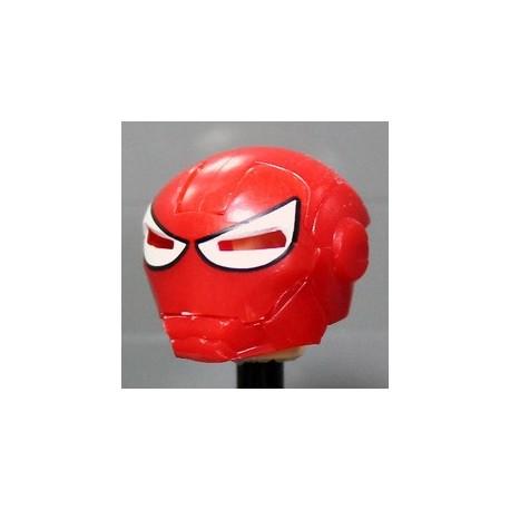 MK Web Helmet