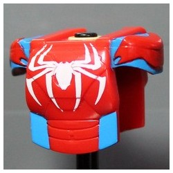 MK Web Armor