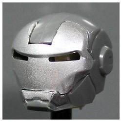 MK Combat Helmet