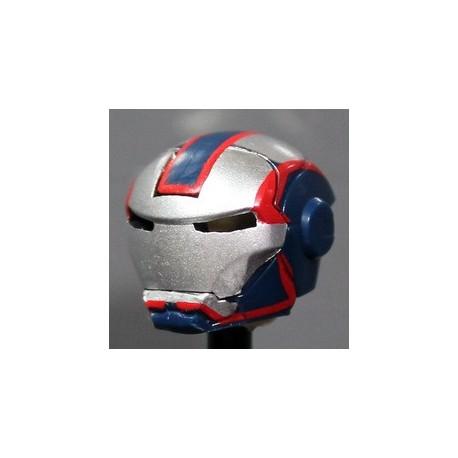 MK Merica Helmet