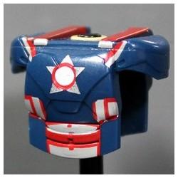 MK Merica Armor