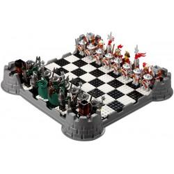 853373 - Kingdoms Chess Set