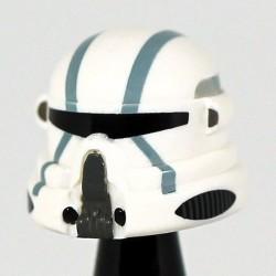 Airborne Keller Helmet