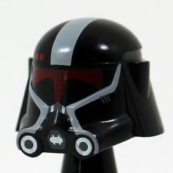 Heavy Shadow Assault Helmet