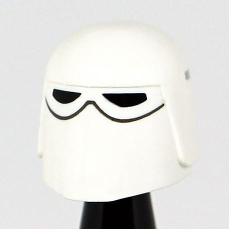 Snow Plain Helmet