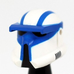 Clone Army Customs - Driver Heavy Arc Helmet