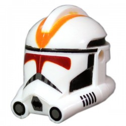 "Clone Army Customs - Phase 2 ""212th"" Jet Helmet"