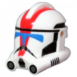 Clone Army Customs - Phase 2 Deviss Jet Helmet