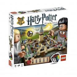 3862 - Harry Potter™ Hogwarts™