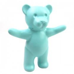 Teddy Bear (Aqua)