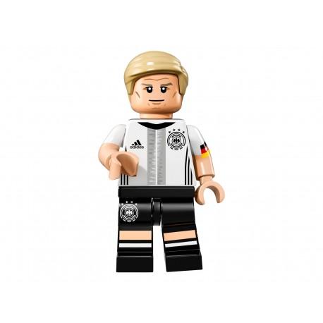 LEGO Minifigure Euro 2016 - DFB - 7 Bastian Schweinsteiger