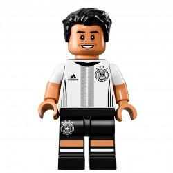 LEGO Minifigure Euro 2016 - DFB - 8 Mesut Özil