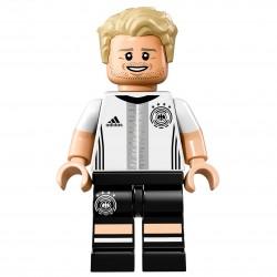 Lego Minifigure Euro 2016 DFB 71014 - 9 André Schürrle
