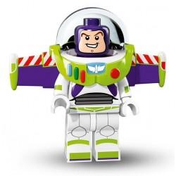 Lego Minifigure Serie DISNEY - Buzz l'éclair (71012)