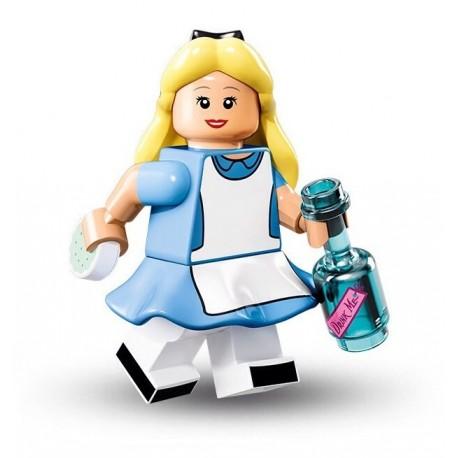 Lego - Alice