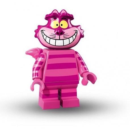 Lego - Cheshire Cat