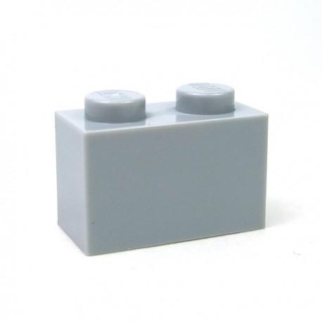 LEGO - Brique 1x2 (LBG)