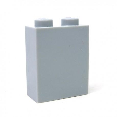 LEGO - Brique 1x2x2 (LBG)