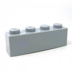 LEGO - Brick 1x4 (LBG)