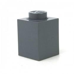 LEGO - Brick 1x1 (DBG)