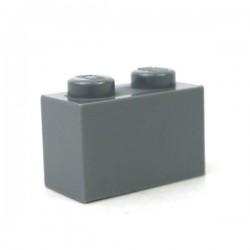LEGO - Brick 1x2 (DBG)