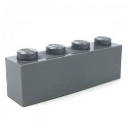 LEGO - Brick 1x4 (DBG)