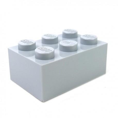 LEGO - Brick 2x3 (LBG)