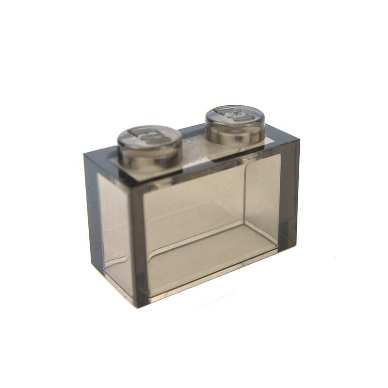 CS195 6x12x10mm, 10pcs RCS Model HF061210 One Way Needle Roller Bearing