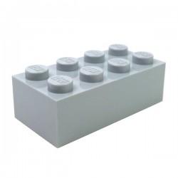 LEGO - Brique 2x4 (LBG)