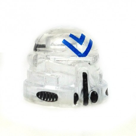 Arealight - Airborne Sniper Helmet 02