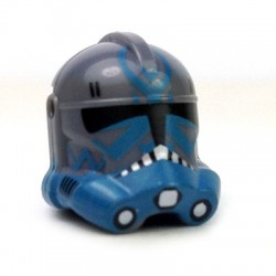 Arealight - Trooper Helmet 02