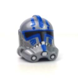 Arealight - Trooper Helmet 04