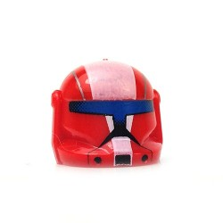 Arealight - Commando Helmet 02
