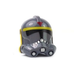 Arealight - Trooper Helmet 07