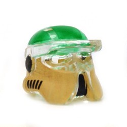 Arealight - AT-RT Helmet 02