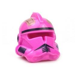 Arealight - Commander Helmet 01