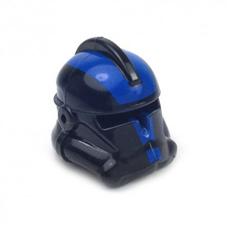 Arealight - Commander Helmet 13