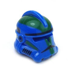 Arealight - Commander Helmet 18