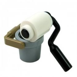 Lego - Bucket & Paint roller