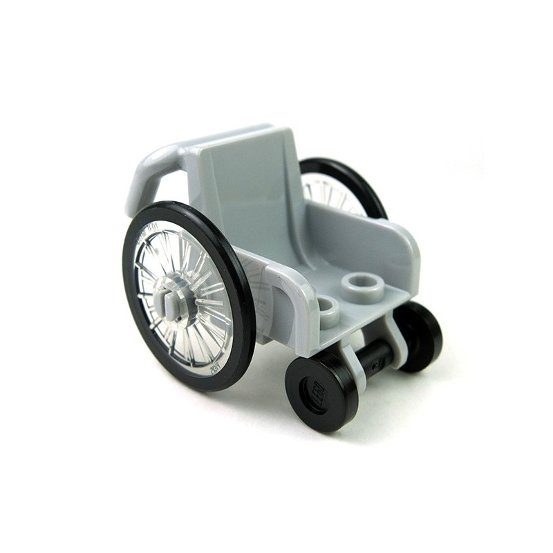 lego-accessoires-minifig-mini-set-fauteu