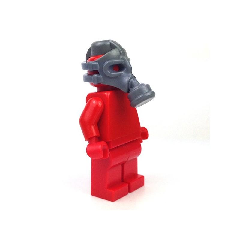 Dark Bluish Grey Minifigure Hands NEW LEGO Grey Hands 20 10 Pairs