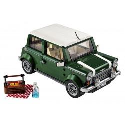 Lego Creator 10242 MINI Cooper