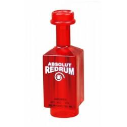 Custom Bricks - Redrum Drink Bottle