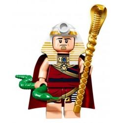 LEGO Minifig - Le Roi Tut 71017 BATMAN MOVIE