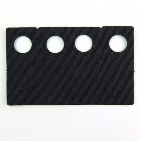 Kama (Black)