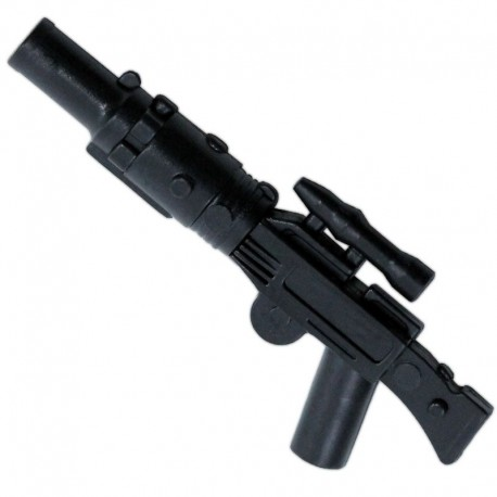 Clone Army Customs - Desert Tech Rifle (Black)