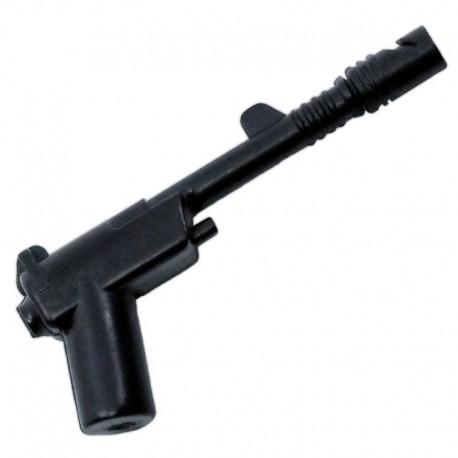 Clone Army Customs - Rebel Pistol (Black)