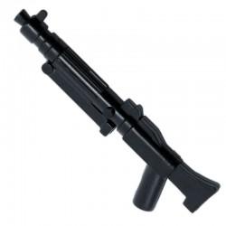 Lego Accessoires Minifigure - Clone Army Customs - Storm Rifle (Noir)