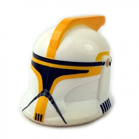 Clone Army Customs - Phase 1 Yellow