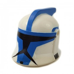 Clone Army Customs - CWP1 ARC Blue